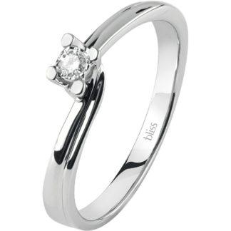 anello-donna-gioielli-bliss-aida-20074082_198762_zoom