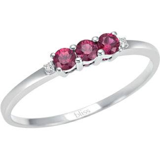 anello-donna-gioielli-bliss-allegria-20060563_171824_zoom