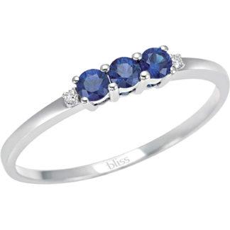 anello-donna-gioielli-bliss-allegria-20060571_171825_zoom