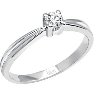 anello-donna-gioielli-bliss-atena-20069848_172956_zoom