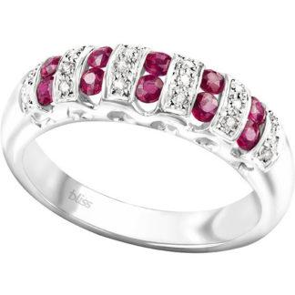 anello-donna-gioielli-bliss-cabaret-20003532_172116
