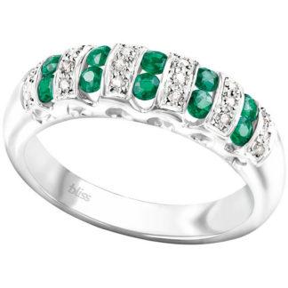 anello-donna-gioielli-bliss-cabaret-20003571_172117