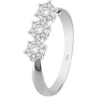 anello-donna-gioielli-bliss-caresse-plus-20077650_247681