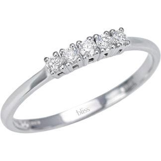anello-donna-gioielli-bliss-carezza-20060790_172080_zoom