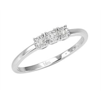 anello-donna-gioielli-bliss-delice-20063966_172301_zoom
