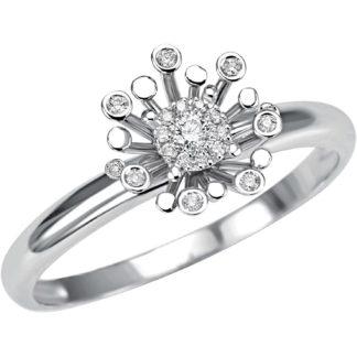 anello-donna-gioielli-bliss-desiderio-20067020_172436_zoom