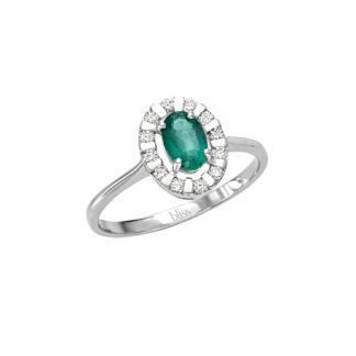 anello-donna-gioielli-bliss-elenoire-20061799_171862_zoom