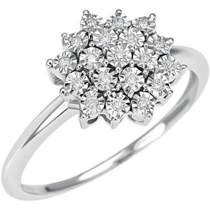 anello-donna-gioielli-bliss-elisir-20067363_172814_zoom