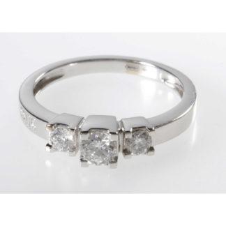 anello-donna-gioielli-bliss-emozione-20060772_171820_zoom