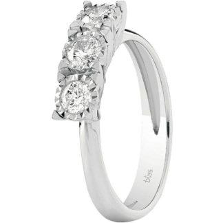anello-donna-gioielli-bliss-lumina-20075768_231195_zoom