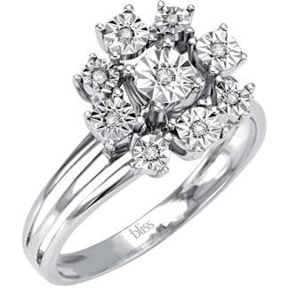 anello-donna-gioielli-bliss-sogno-20070754_173322_zoom