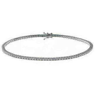 bracciale-donna-gioielli-bliss-splendido-20075065_231259_zoom (1)
