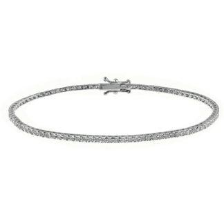 bracciale-donna-gioielli-bliss-stella-20075051_231248_zoom