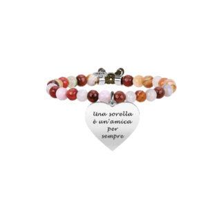 bracciale-donna-kidult-family-cuore-sorella-agata-731331