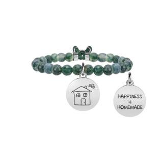 bracciale-donna-kidult-family-home-agata-731123