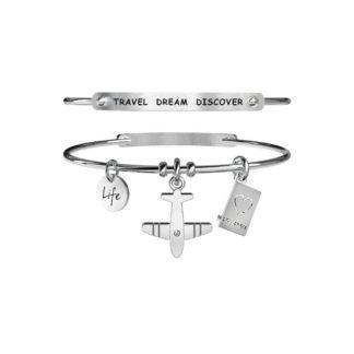 bracciale-donna-kidult-free-time-aereo-scoperta-231641