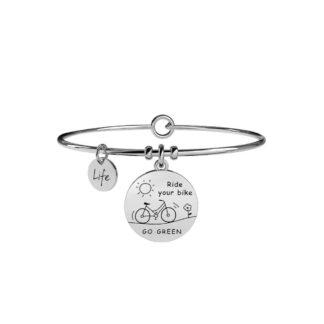 bracciale-donna-kidult-free-time-bicicletta-natura-231648