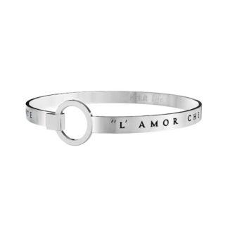 bracciale-donna-kidult-love-amor-che-move-il-sole-dante-731055