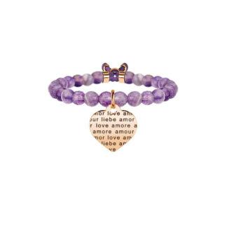bracciale-donna-kidult-love-cuore-amore-senza-confini-ametista-731131
