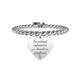 bracciale-donna-kidult-love-cuore-desiderio-731281