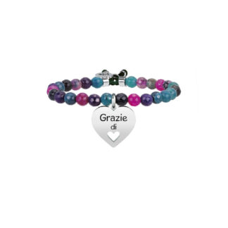 bracciale-donna-kidult-love-cuore-grazie-731332