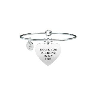 bracciale-donna-kidult-love-cuore-in-my-life-731296