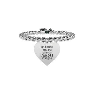 bracciale-donna-kidult-love-cuore-lamoreinsegna-731326