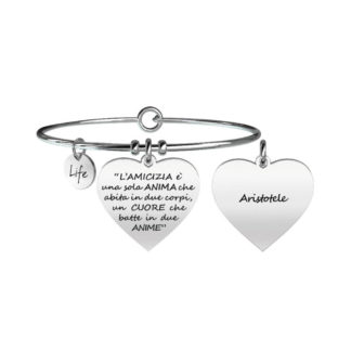 bracciale-donna-kidult-love-lamiciziaè-731095