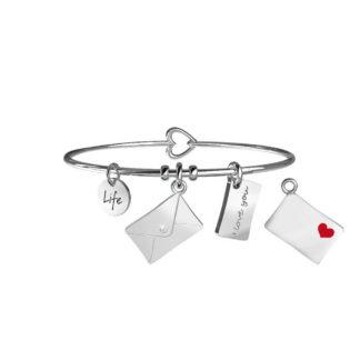bracciale-donna-kidult-love-lettera-amore-231652