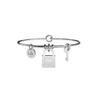bracciale-donna-kidult-love-lucchetto-amicizia-231624