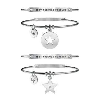 bracciale-donna-kidult-love-stella-amicizia-231656