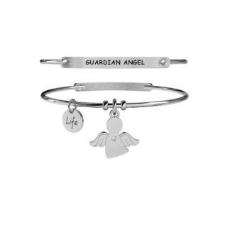 bracciale-donna-kidult-spirituality-angelo-protezione-231669