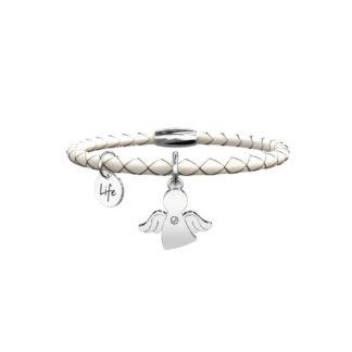 bracciale-donna-kidult-spirituality-angelo-protezione-pelle-231522
