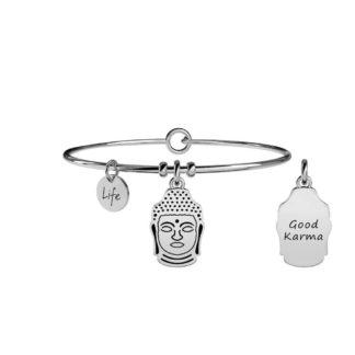 bracciale-donna-kidult-spirituality-buddha-saggezza-231549