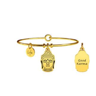 bracciale-donna-kidult-spirituality-buddha-saggezza-gold-231550