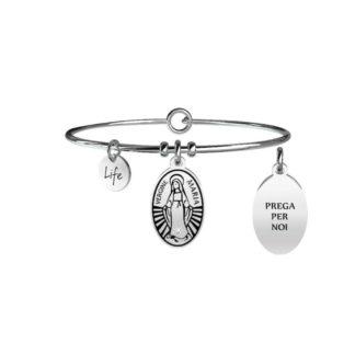 bracciale-donna-kidult-spirituality-maria-vergine-protezione-731060