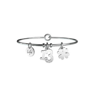 bracciale-donna-kidult-symbols-13-ricchezza-231626