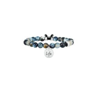 bracciale-donna-kidult-symbols-agata-nera-eleganza-231529