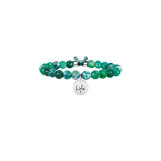 bracciale-donna-kidult-symbols-agata-verde-armonia-231530