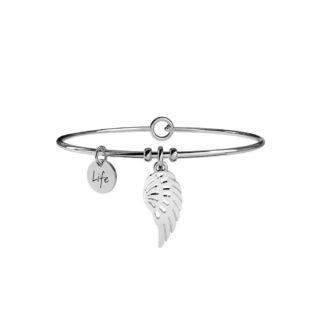 bracciale-donna-kidult-symbols-ala-libertà-231597