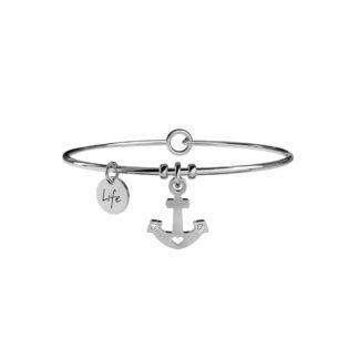 bracciale-donna-kidult-symbols-ancora-stabilità-231604