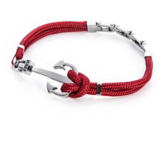 bracciale-uomo-gioielli-4us-cesare-paciotti-4ubr1376_120337