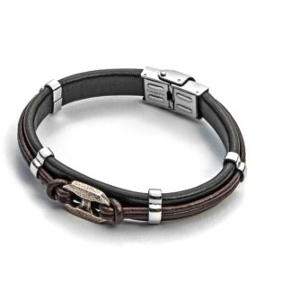 bracciale-uomo-gioielli-4us-cesare-paciotti-4us-jewels-4ubr1547