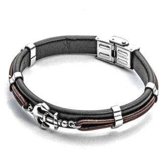 bracciale-uomo-gioielli-4us-cesare-paciotti-4us-jewels-4ubr1551
