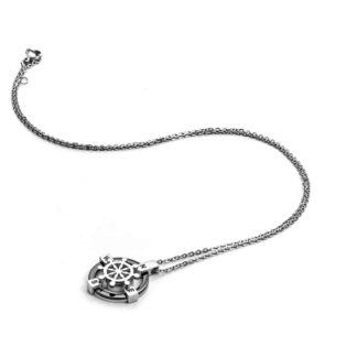 collana-uomo-gioielli-4us-cesare-paciotti-4us-jewels-4ucl1508_159705