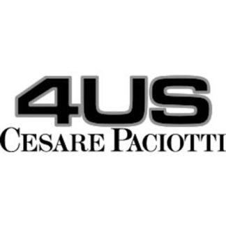 Cesare Paciotti 4US