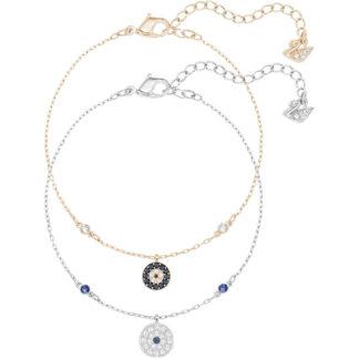 bracciale-donna-gioielli-swarovski-crystal-wishes-5272256
