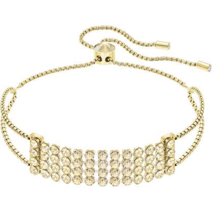 bracciale-donna-gioielli-swarovski-fit-bracelet-sliding-5386195