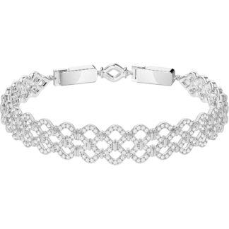 bracciale-donna-gioielli-swarovski-lace-5371379