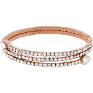 bracciale-donna-gioielli-swarovski-twisty-5073594